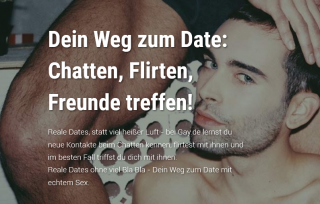 Screenshot-2017-10-24-Gay-de---Gay-Dating-mit-einer-groen-schwulen-Community-