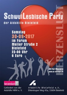 herzenslustparty-2017